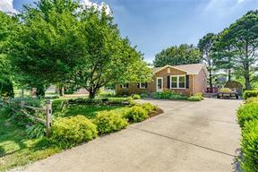 Single Family Home Sold: 3420 Pembroke Road