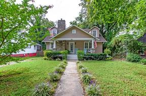 Single Family Home Sold: 4507 Colorado Ave
