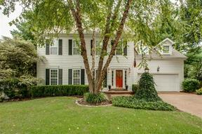Single Family Home Sold: 4913 Stonemeade Dr