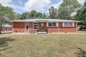 Single Family Home Sold: 3714 Tibbs Dr