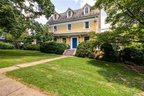 Single Family Home Sold: 1104 Riverside Dr