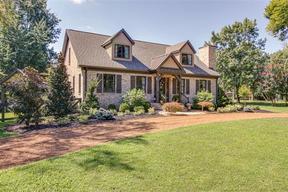 Single Family Home Sold: 955 Battery Lane