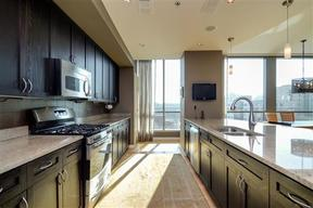 Condo/Townhouse Sold: 900 20th Ave S Apt 814