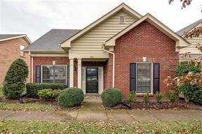 Condo/Townhouse Sold: 8815 Sawyer Brown Road