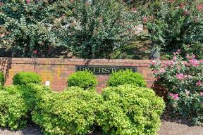 Condo/Townhouse Sold: 216 Riverstone  Ct