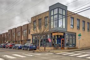 Condo/Townhouse Sold: 1205 Paris Ave Apt 210