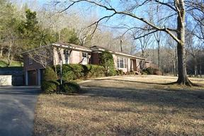 Single Family Home Sold: 1800 Kingsbury Dr