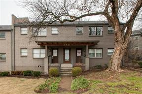 Condo/Townhouse Sold: 2831 Hillside Dr., Apt. 210