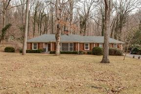 Single Family Home Sold: 5048 Lakeview Drive