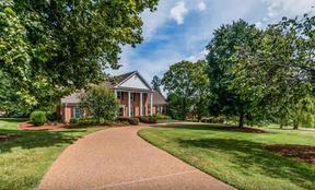 Single Family Home Sold: 100 Lexington Dr