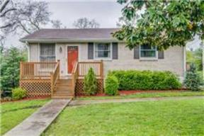 Single Family Home Sold: 3806 Nevada Ave