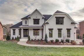 Single Family Home Sold: 1618 Valle Verde Dr.
