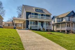 Single Family Home Sold: 912 Granada Avenue