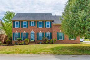Single Family Home Sold: 5024 Fredericksburg Way E