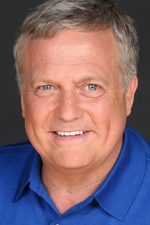 Richard F Bryan