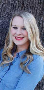 Cassidy Mills