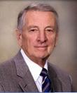 Ken Moorefield