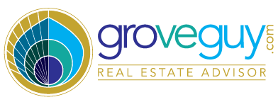 Coconut Grove Realtor