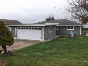 Freeland WA Residential For Lease: $1,825