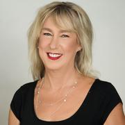 Paula Chandler