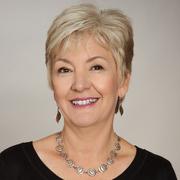 Heidi Maloney