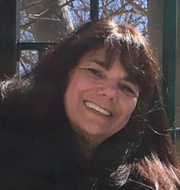 Joan Capria