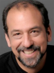 Gary Heckelman