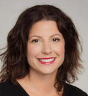 Danielle Bonesteel