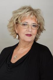 Maxine Rosola