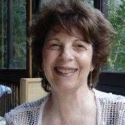 Judith Steinfeld