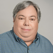 Jerry Weiss