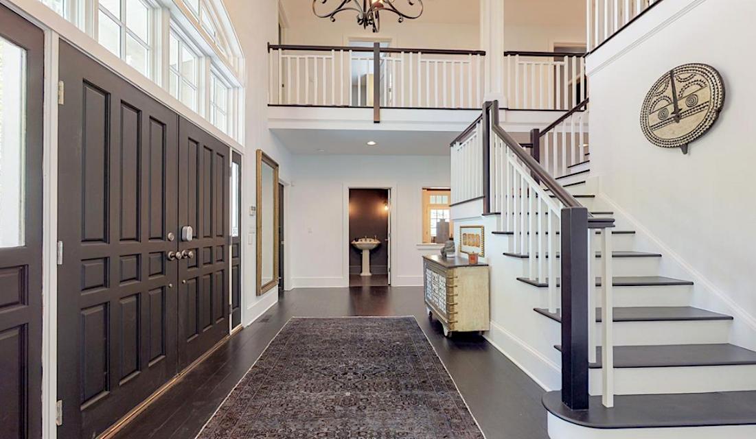 25 Dornswood Woodstock NY Luxury Real Estate