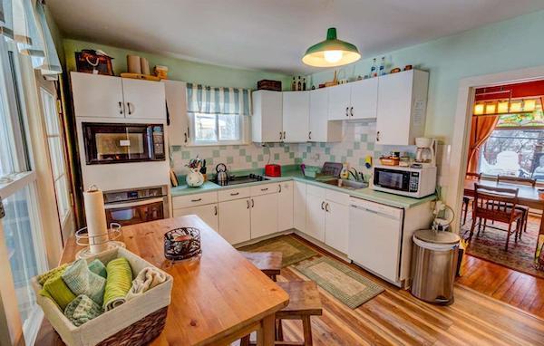 Halter Associates Realty: Listing: Catskill Ski House, 538 Wagner Avenue, Fleischmanns, NY
