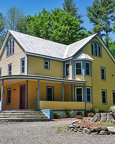 Homes for Sale in Shandaken, NY