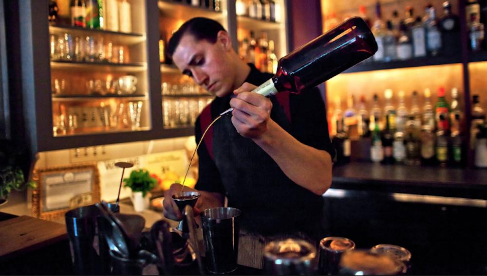 Stockade Tavern Kingston NY