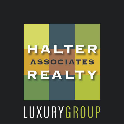 Halter Associates Realty Luxury Group