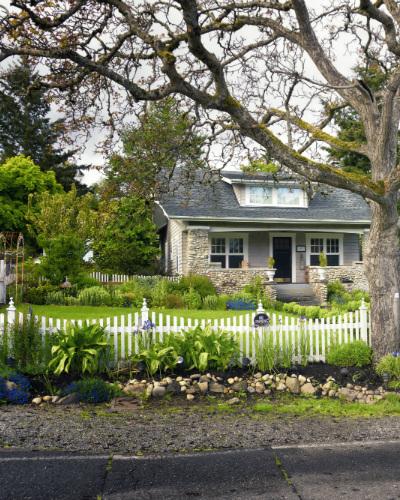 Homes for Sale in Tivoli, NY