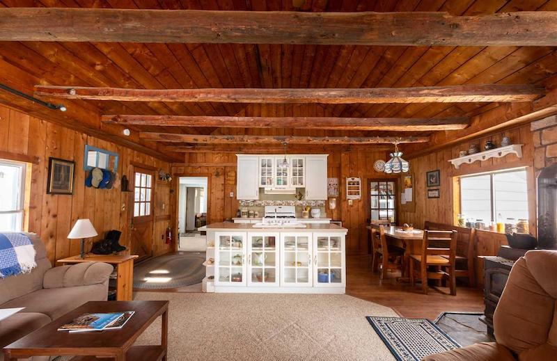 Halter Associates Realty: Exclusive Listing: Historic 1870 Farmhouse in Accord, NY