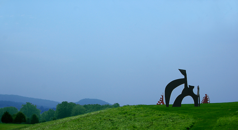 Storm King | #LiveLikeALocal: 7 Parks and Trails to Take Your Dog to in the Hudson Valley