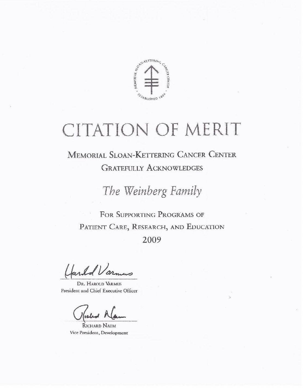 Citation Of Merit-page-001
