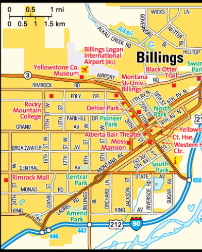 Search by Homes | Billings Real Estate | Reatha Montoya on home map design, home new construction, home employment search, home map plan, home finder by map, home plan search,