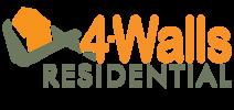 4-Walls Residential, LLC