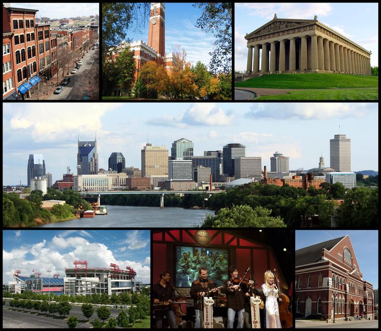 Nashville_collage_2009.jpg