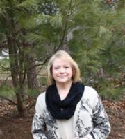 Linda McKean