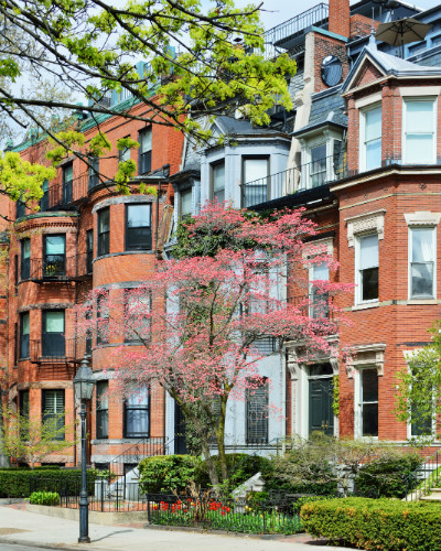 Stupendous Lev Gililov Real Estate Brooklyn Ny 718 745 7595 Download Free Architecture Designs Terchretrmadebymaigaardcom