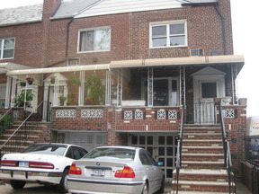 Residential Recently Sold: 2114 East 28th Street