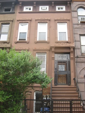 Brooklyn NY Residential Active: $1,490,000