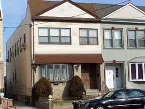 Residential Sold: 1047 Bay Ridge Pky
