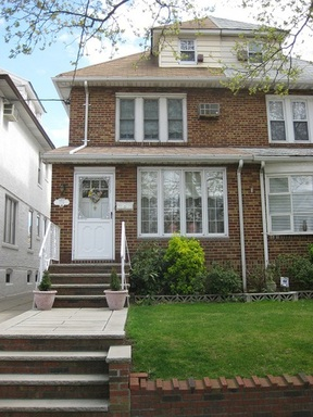 Residential Sold: 7711 10th Ave