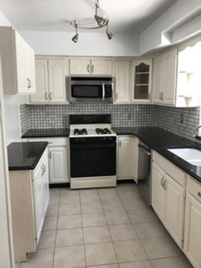 apartment For Sale: 70 79th Street  #2